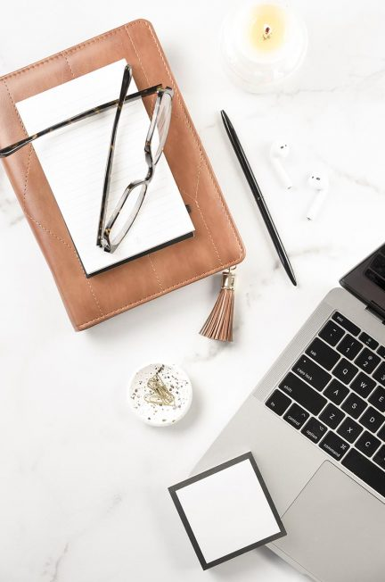 6 signs you can be a good freelance writer